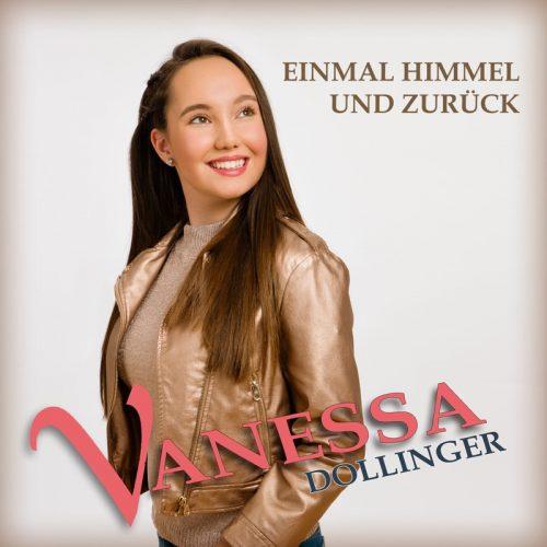 Cover-Einmal-Himmel-S1